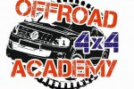 offroad logo (Demo)
